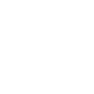Rust Lab Jewellery Logo